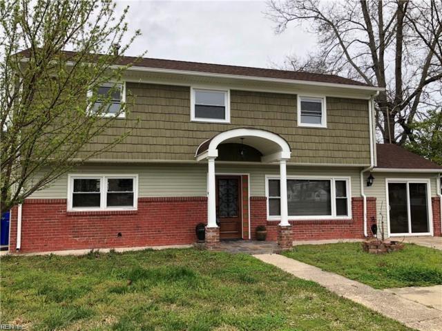 1312 Fishermans Rd, Norfolk, VA 23503 (#10259664) :: The Kris Weaver Real Estate Team