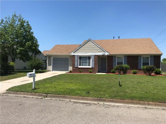 1349 Keaton Way, Chesapeake, VA 23321 (#10259685) :: Abbitt Realty Co.