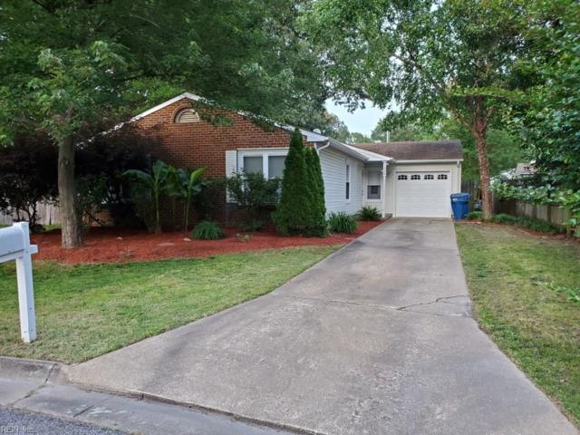 1324 Fairlight Ct, Virginia Beach, VA 23464 (#10259690) :: The Kris Weaver Real Estate Team