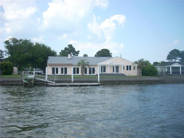 3121 Basin Rd, Virginia Beach, VA 23451 (MLS #10259699) :: Chantel Ray Real Estate