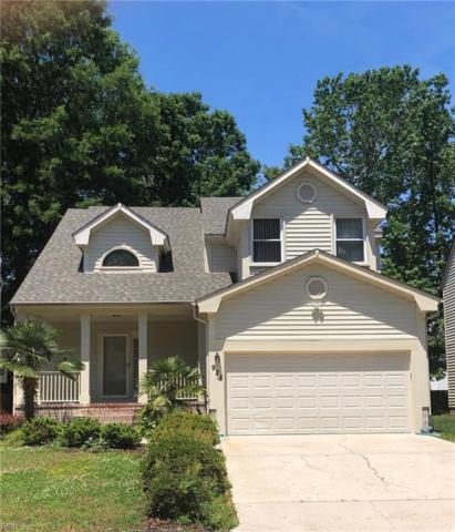928 Thatcher Way, Chesapeake, VA 23320 (MLS #10259705) :: AtCoastal Realty