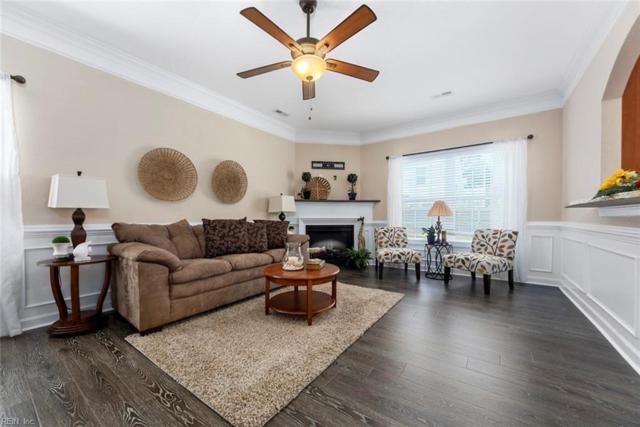 2109 Engle Ave, Chesapeake, VA 23325 (#10259712) :: Austin James Realty LLC