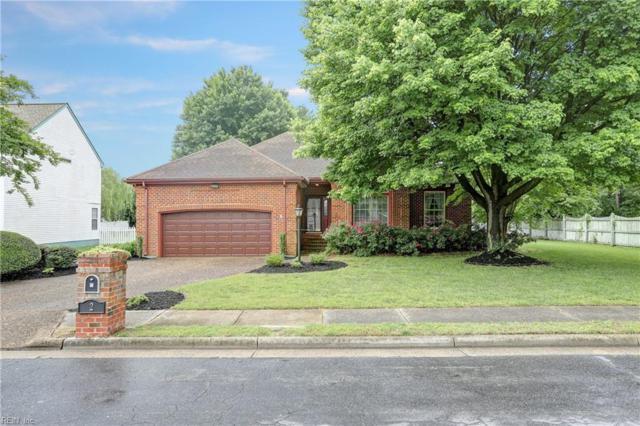 2 Lake Phillips Dr, Hampton, VA 23669 (#10259738) :: Vasquez Real Estate Group