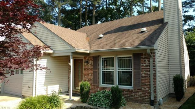 2561 Elon Dr, Virginia Beach, VA 23454 (#10259770) :: Vasquez Real Estate Group