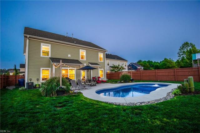 2045 Grandon Loop Rd, Virginia Beach, VA 23456 (#10259791) :: Abbitt Realty Co.