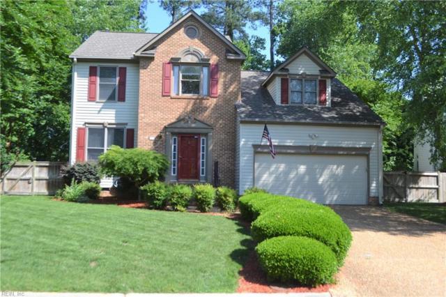 115 Aberfeldy Way, York County, VA 23693 (#10259793) :: Vasquez Real Estate Group