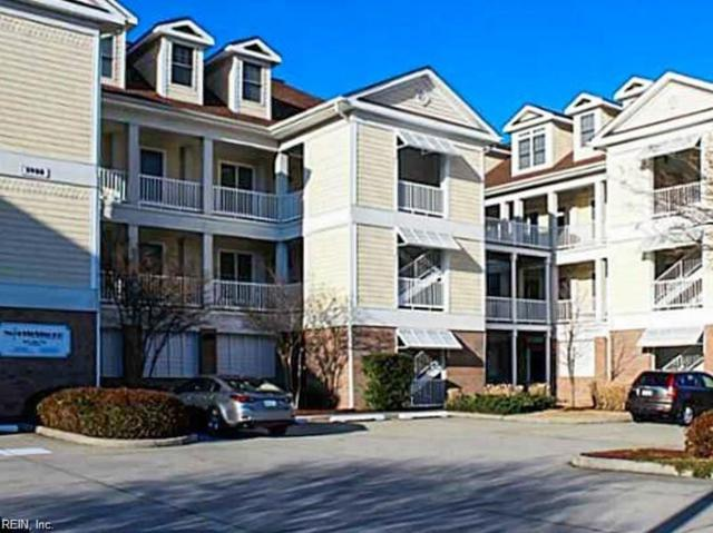 2992 Shore Dr #202, Virginia Beach, VA 23451 (#10259837) :: Kristie Weaver, REALTOR