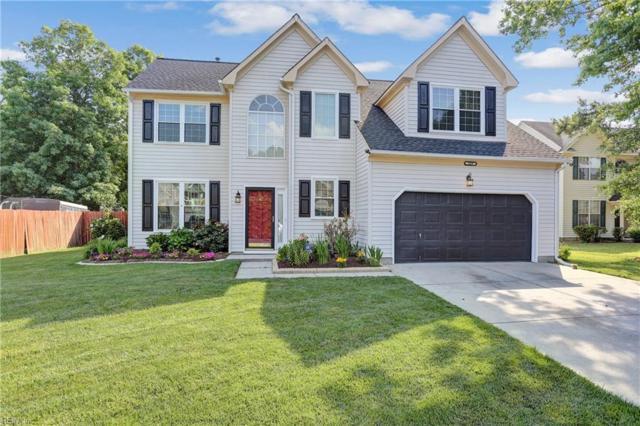 309 Applewood Ct, Suffolk, VA 23434 (#10259839) :: Abbitt Realty Co.