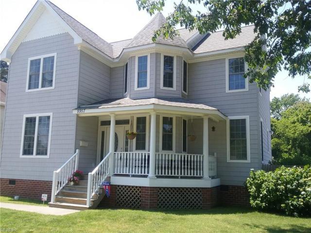 8957 Hammett Ave, Norfolk, VA 23503 (#10259840) :: Vasquez Real Estate Group