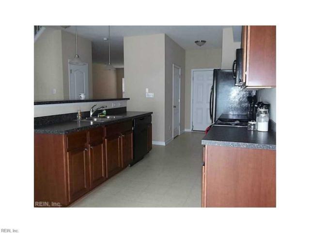 4027 Abercorn Dr, Suffolk, VA 23435 (#10259848) :: Vasquez Real Estate Group