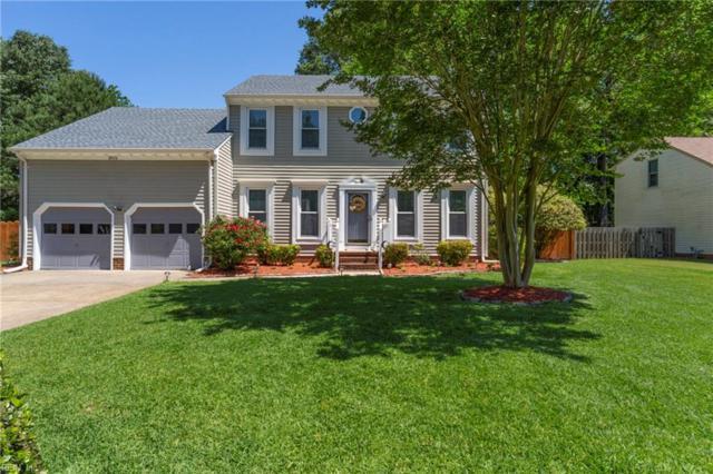 2012 Brier Cliff Cres, Chesapeake, VA 23320 (MLS #10259852) :: AtCoastal Realty