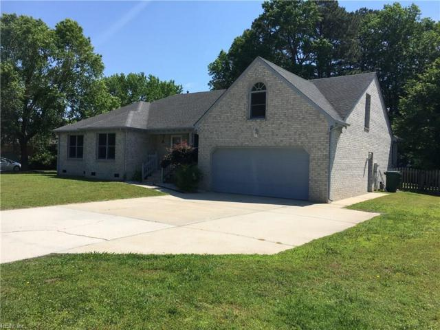 104 Cove Point Dr, Suffolk, VA 23434 (#10259854) :: Vasquez Real Estate Group