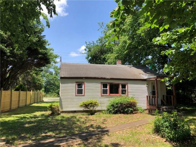 4748 Hook Ln, Virginia Beach, VA 23455 (#10259864) :: Berkshire Hathaway HomeServices Towne Realty