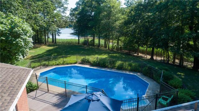 1456 Twin Lake Rd S, Virginia Beach, VA 23454 (#10259869) :: Abbitt Realty Co.