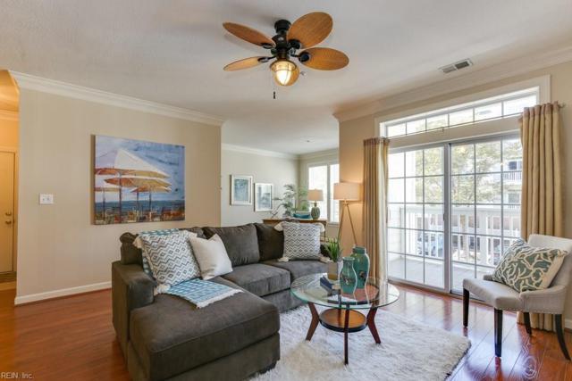 2900 Brighton Beach Pl #103, Virginia Beach, VA 23451 (#10259880) :: Vasquez Real Estate Group
