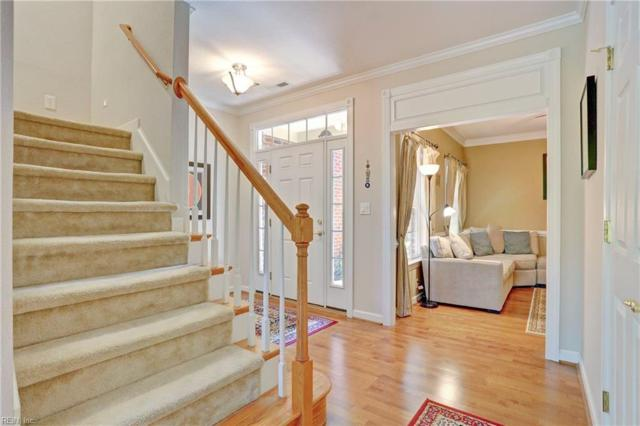 2022 Soundings Crescent Ct, Suffolk, VA 23435 (#10259883) :: Vasquez Real Estate Group