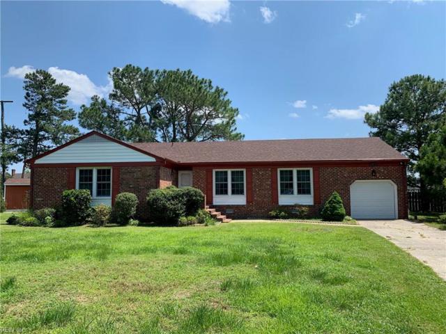 115 Glenn Cv, York County, VA 23696 (#10259886) :: Vasquez Real Estate Group