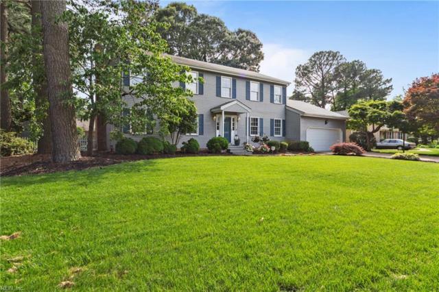 4913 Preakness Way, Virginia Beach, VA 23464 (#10259899) :: Abbitt Realty Co.