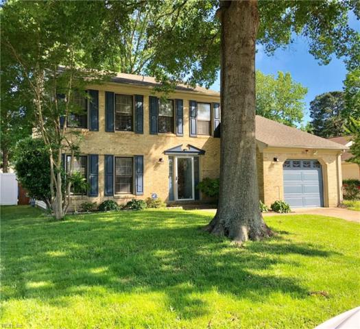 1913 Keeter Rn, Chesapeake, VA 23320 (#10259903) :: The Kris Weaver Real Estate Team