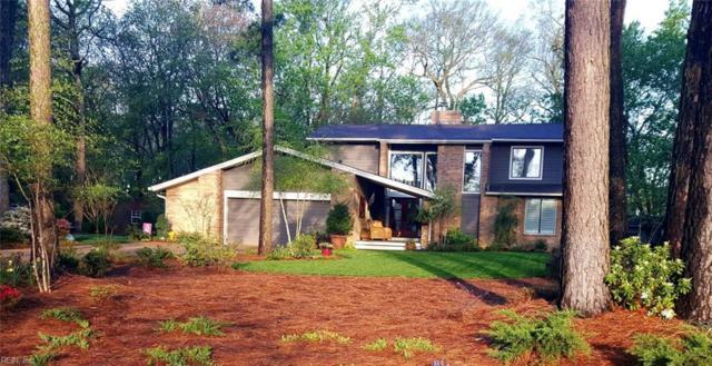 1968 Sandee Cres, Virginia Beach, VA 23454 (#10259919) :: Abbitt Realty Co.