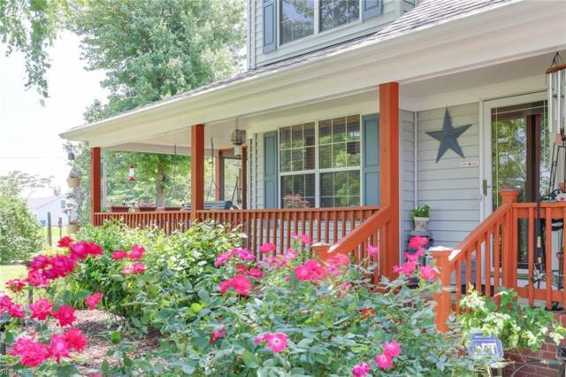 1601 People Rd, Chesapeake, VA 23322 (#10259937) :: Momentum Real Estate