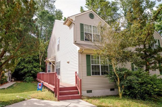 4 Creekstone Dr, Newport News, VA 23603 (#10259955) :: Reeds Real Estate