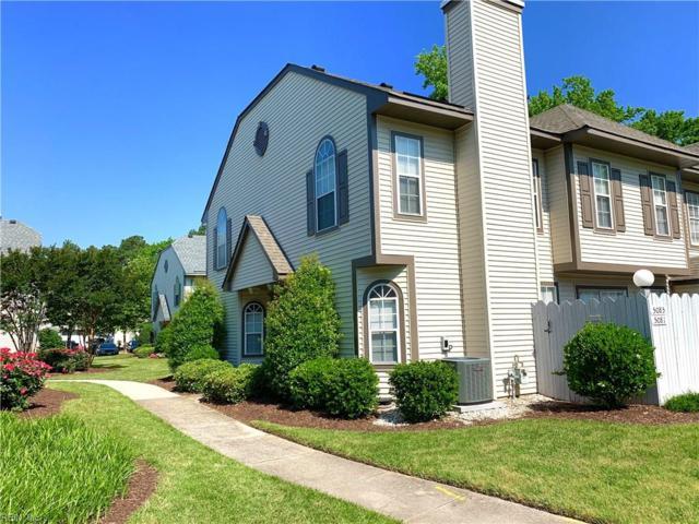 5081 Bardith Cir, Virginia Beach, VA 23455 (#10259966) :: Berkshire Hathaway HomeServices Towne Realty