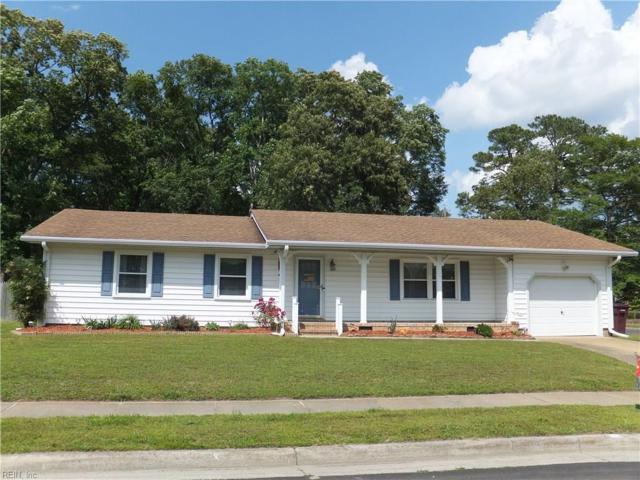 4908 Vico Dr, Chesapeake, VA 23321 (#10259975) :: Abbitt Realty Co.