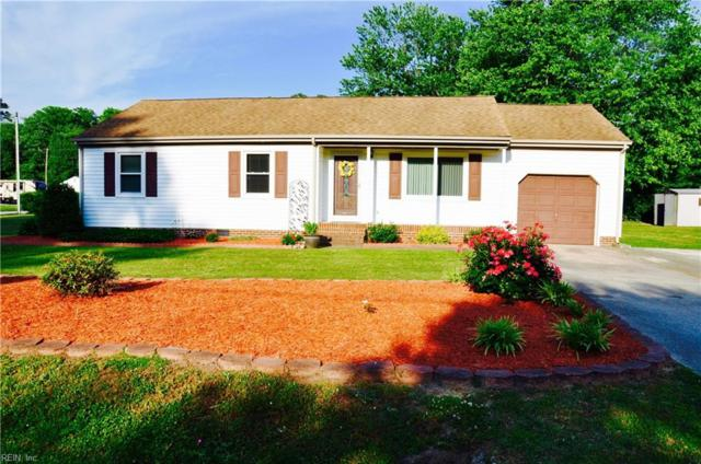 1683 Faulk Rd, Suffolk, VA 23434 (#10259987) :: Momentum Real Estate