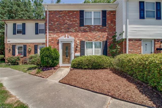 834 N Grosvenor Ct, Virginia Beach, VA 23462 (#10259989) :: AMW Real Estate