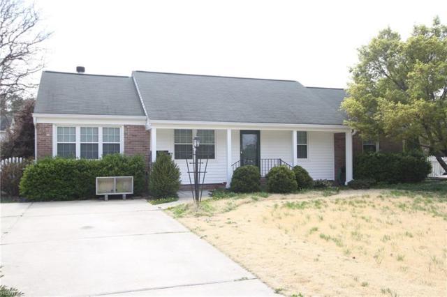 493 Catesby Ln, York County, VA 23185 (#10259996) :: Vasquez Real Estate Group