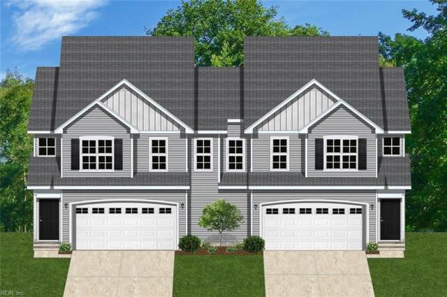 2219 West Berrie Cir, Virginia Beach, VA 23455 (#10260000) :: Vasquez Real Estate Group