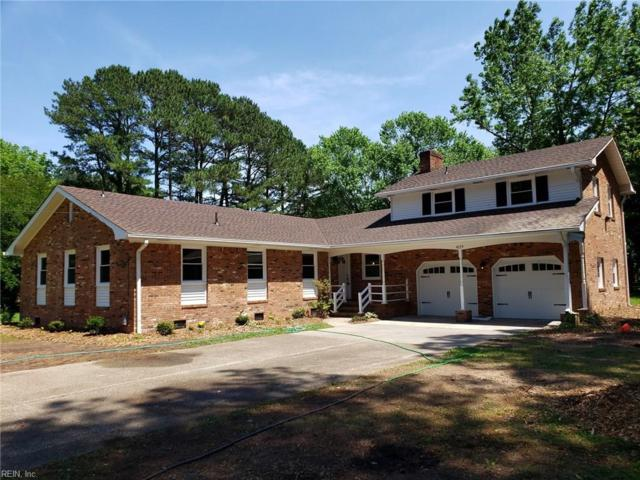 4173 N Witchduck Rd, Virginia Beach, VA 23455 (#10260039) :: Atlantic Sotheby's International Realty