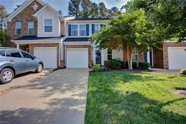 103 Riva Ct, York County, VA 23690 (#10260067) :: AMW Real Estate