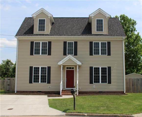 317 Marlow Ct, Chesapeake, VA 23322 (#10260079) :: Abbitt Realty Co.