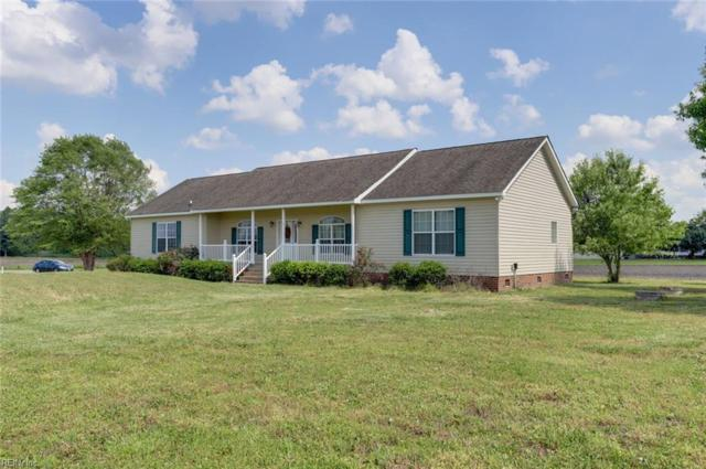 4129 Deer Path, Suffolk, VA 23434 (#10260087) :: Momentum Real Estate