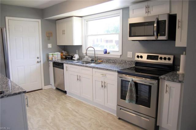 622 Marcus St, Chesapeake, VA 23320 (#10260095) :: Abbitt Realty Co.