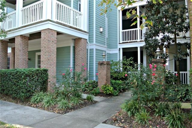 8240 N View Blvd, Norfolk, VA 23518 (#10260129) :: Momentum Real Estate