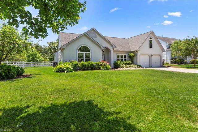 3233 Fayette Dr, Virginia Beach, VA 23456 (MLS #10260147) :: Chantel Ray Real Estate