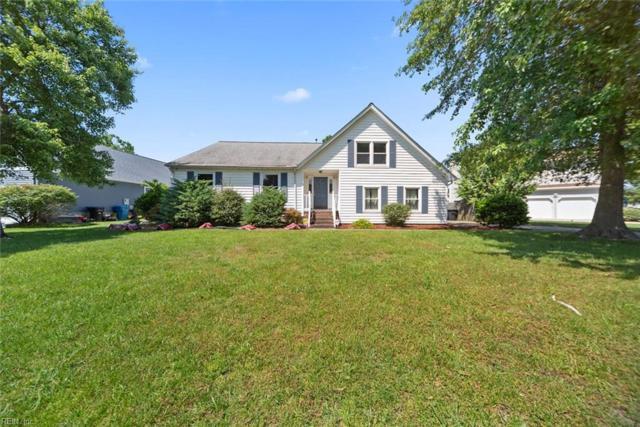 1665 Hawks Bill Dr, Virginia Beach, VA 23464 (#10260149) :: AMW Real Estate