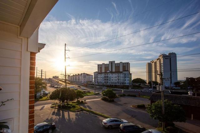 2233 Estuary Ct, Virginia Beach, VA 23451 (#10260154) :: Vasquez Real Estate Group