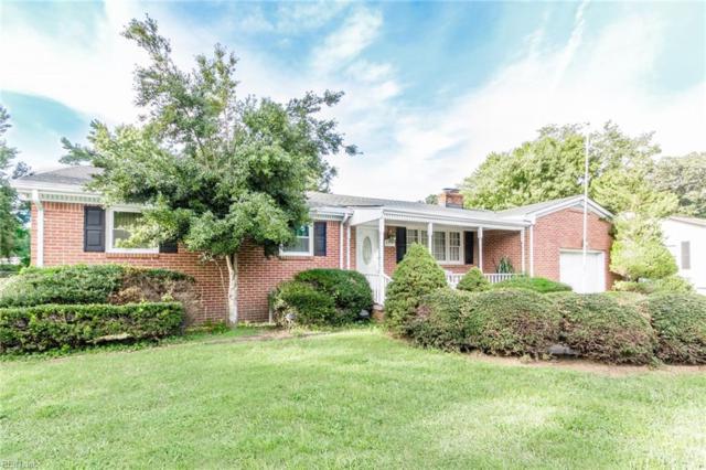 5216 Windermere Ave, Norfolk, VA 23513 (#10260169) :: Abbitt Realty Co.