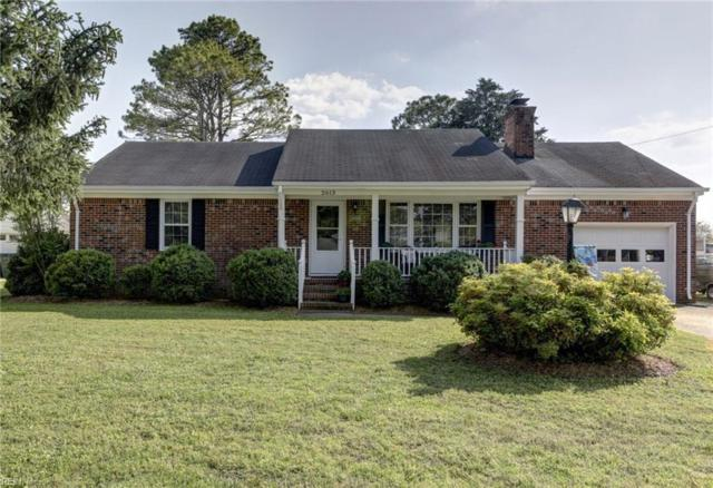 2613 N Nansemond Ct, Suffolk, VA 23435 (#10260171) :: 757 Realty & 804 Homes