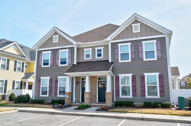 511 Hermit Thrush Way, Chesapeake, VA 23323 (#10260172) :: Momentum Real Estate