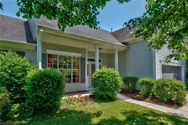 3217 Nansemond Loop, Virginia Beach, VA 23456 (MLS #10260186) :: Chantel Ray Real Estate