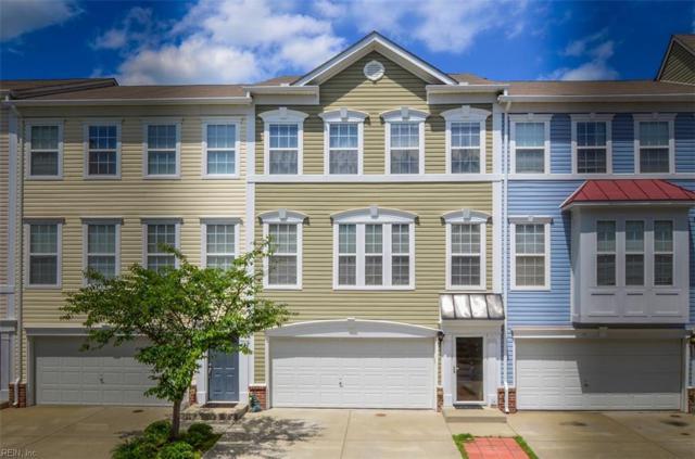 561 Jessica Cir, Newport News, VA 23606 (#10260231) :: Upscale Avenues Realty Group