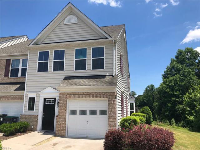 3430 Westham Ln, James City County, VA 23168 (#10260242) :: Momentum Real Estate