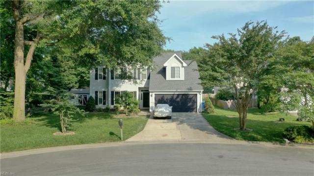 6408 Pelican Cres N, Suffolk, VA 23435 (MLS #10260245) :: Chantel Ray Real Estate