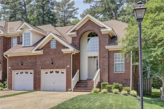 424 Zelkova Rd, Williamsburg, VA 23185 (#10260269) :: Rocket Real Estate