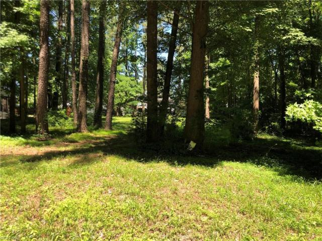 Lot 18 Highview Dr, Gloucester County, VA 23061 (MLS #10260275) :: Chantel Ray Real Estate